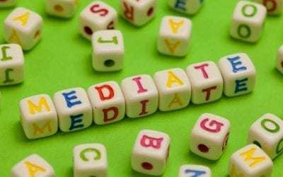 What is Elder Mediation and how can it help you?