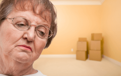 Should you parent move to be closer to you? Seven considerations.