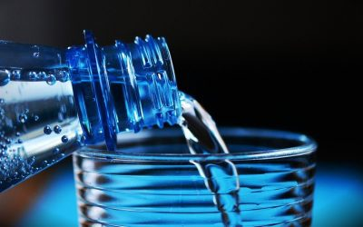 Dehydration and the elderly – a serious problem